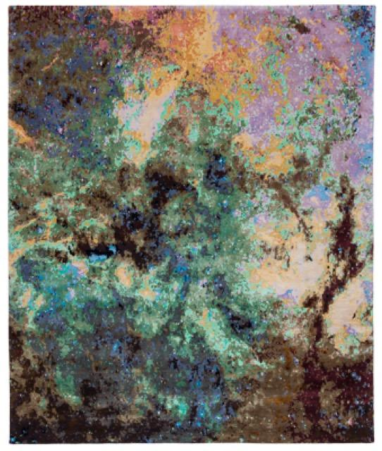jankath_spacecrafted_carpet_16