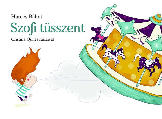 Szofi_tusszent_borito.indd