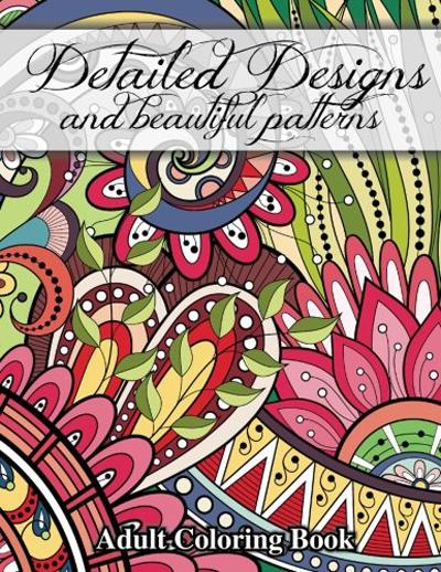 detaileddesigns
