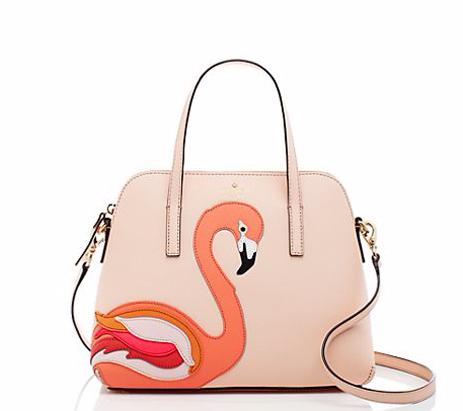 flamingokatespade02