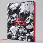A szakácskönyv és a grill művészete