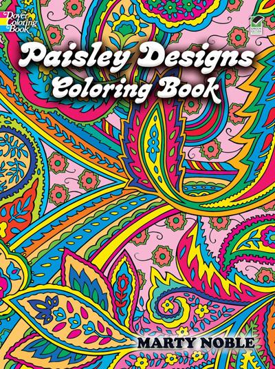 martynoble_paisleydesigns