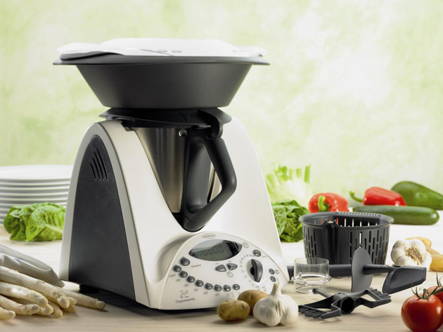 Thermomix™ TM31