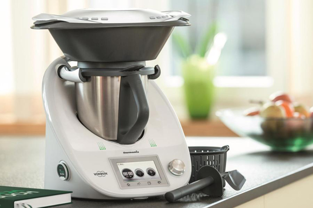 Thermomix™ TM5