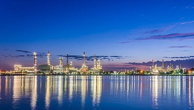 A WWF globális vállalati éghajlatvédelmi programja több mint 100 millió tonna szén-dioxid kibocsátás csökkentést ért már el.  (Fotó: vorakorn - FreeDigitalPhotos.net)