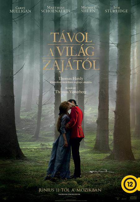 TavolVilagZajatol02