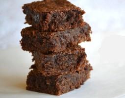 brownieapaknapja