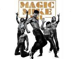 magicmike01