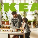 Itt a 2016-os, lapozható IKEA katalógus!