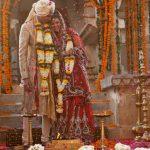 Receptek a Marigold hotelből - Kóstold meg Indiát!