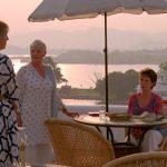 Marigold Hotel: felkavaró, bölcs és nagyon szerethető