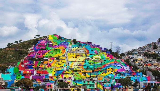 Pachuca/Mexikó