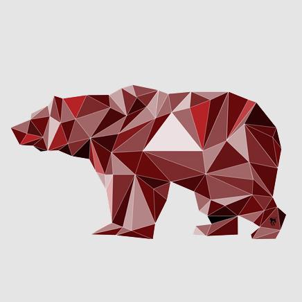 swenswenson08_bear
