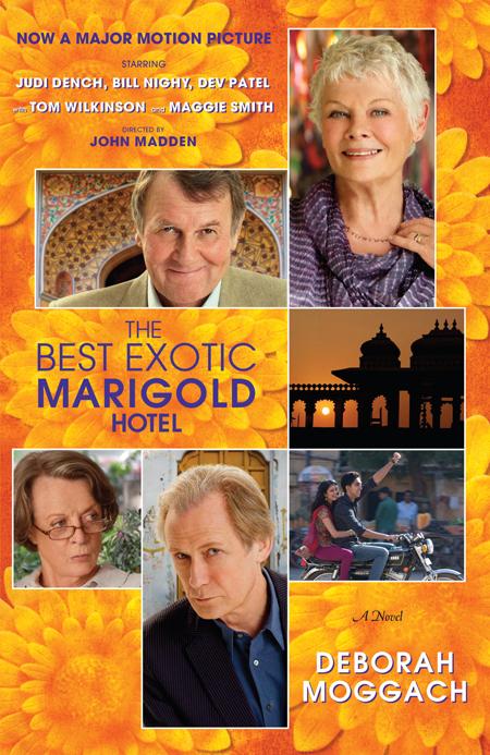 Best-Exotic-Marigold-Hotel