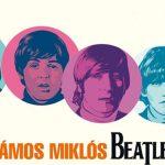Dobáljatok szagos radírral, de nem szerem a Beatlest