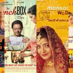 Üdvözlet Indiából: szerelem és más bolondságok