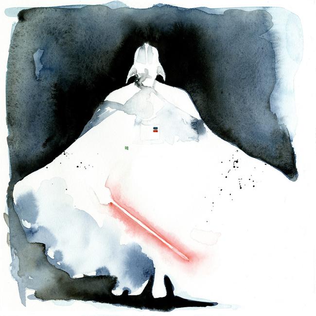 marvel-watercolour13