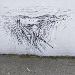 Pejac: Újabb mestermű került az utcára