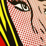 Pop Art: Trollkodás vagy művészet?