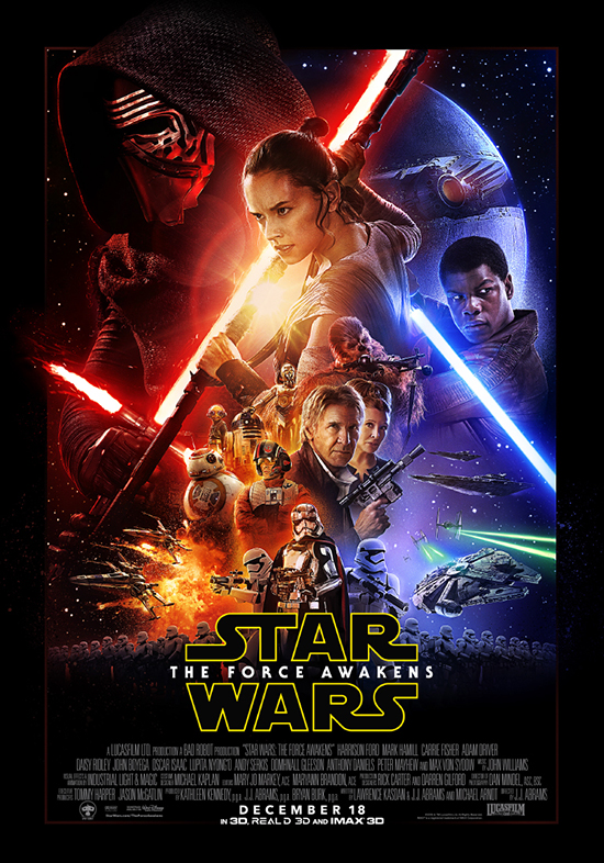 starwars7_02