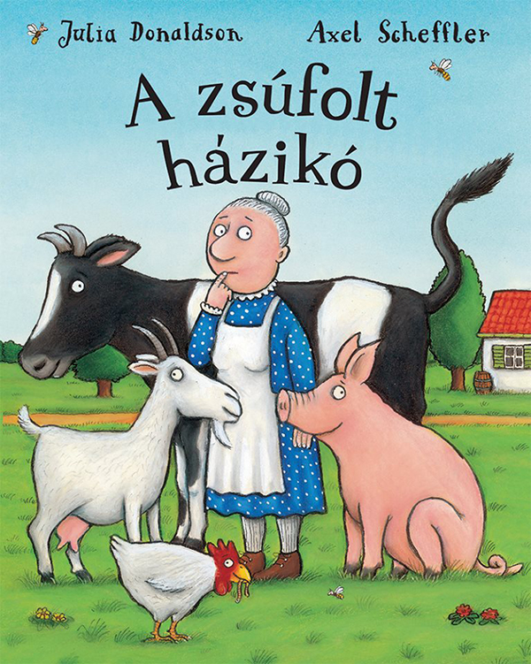 zsufolthaziko02
