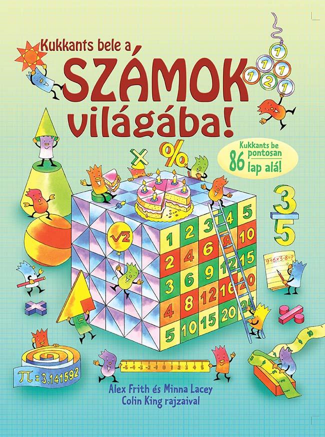 Kukkants_bele_szamok