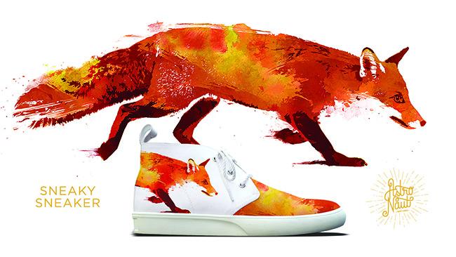 shoe_1_fox