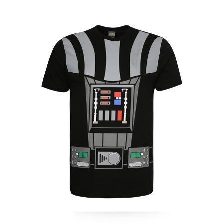 Zsombinak volt egy ilyen pólója, amit Dani megörökölt és éppen hord, de én szívesen vennék újat a két fiúnak és az apjuknak is. Vagy ez már nagyon durva ötlet? (A képen egy felnőtt férfi póló látható... amúgy...George...)