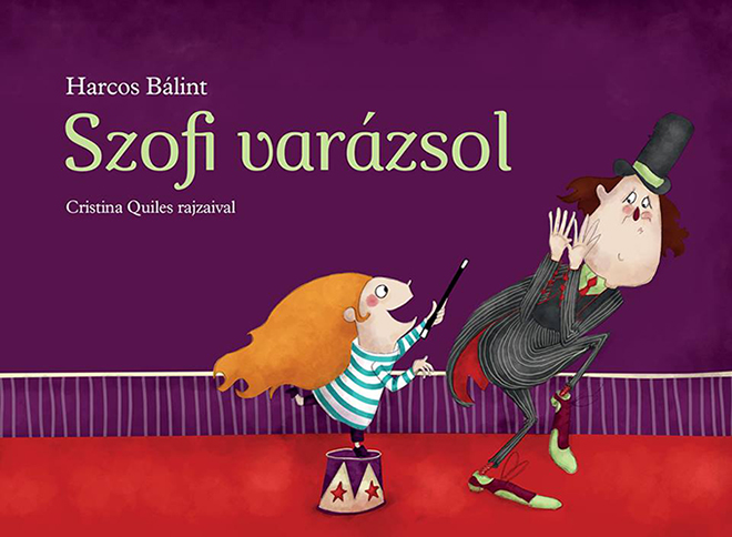 szofi_varazsol02