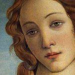 Firenze és az Uffizi képtár