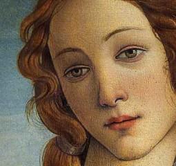 Firenze-Uffizi01