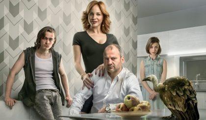 3 magyar film, amit tényleg érdemes megnézni
