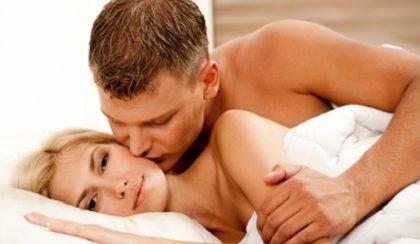 Miért nem egyezik a női és a férfi elképzelés a szexről?
