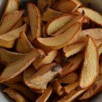 Nassolnivaló: téli csemege a sütőből, cukor nélkül
