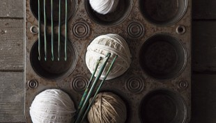 crochethooks01
