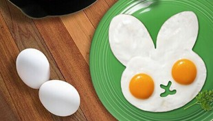 eggbunny00