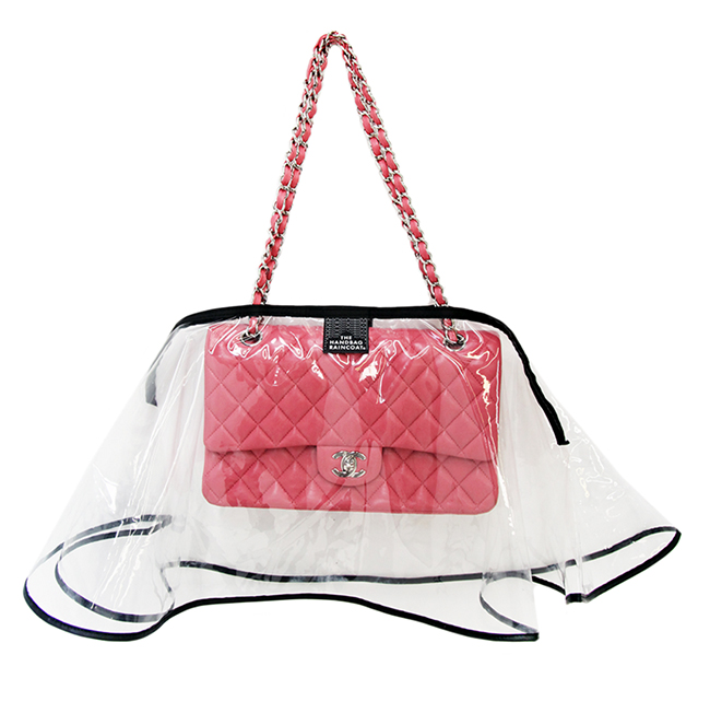raincoatbag02