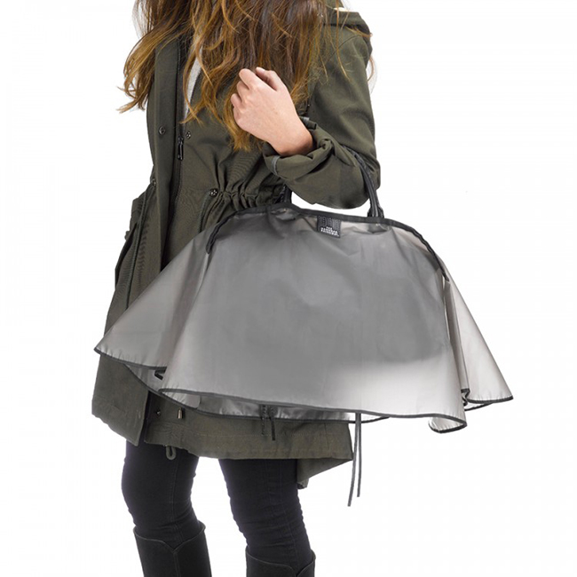raincoatbag02b