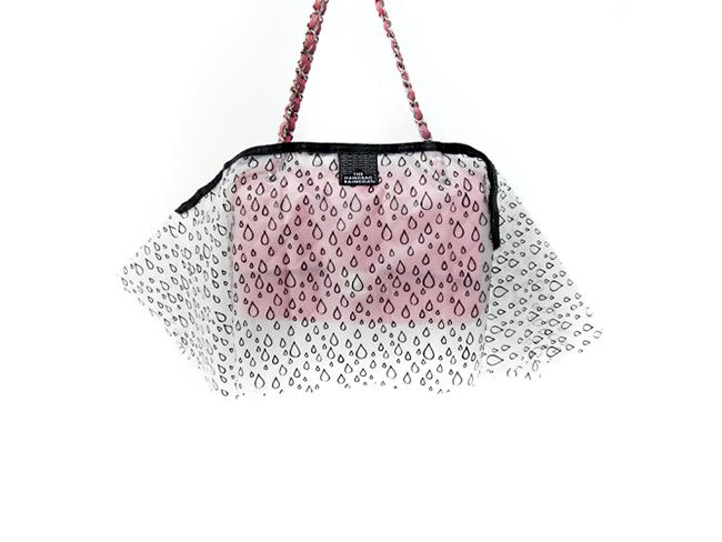 raincoatbag03