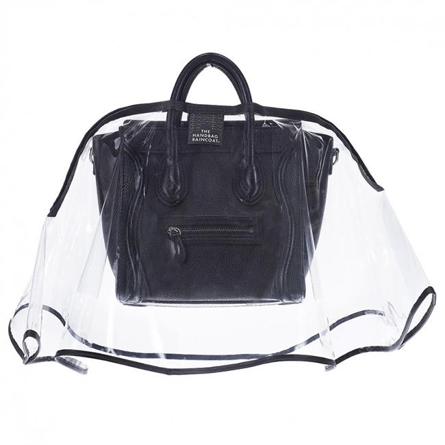 raincoatbag05
