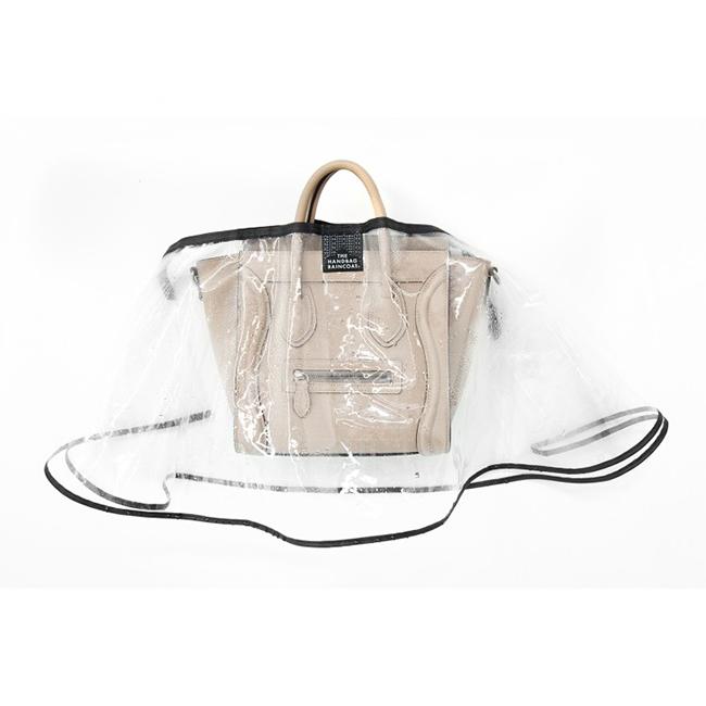 raincoatbag06