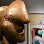 Picasso: Alakváltozások - 80 év rendhagyó történelem