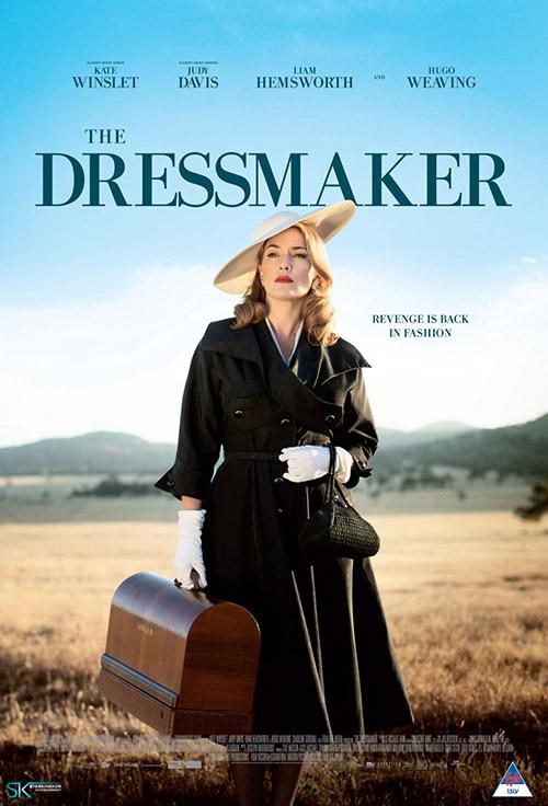 dressmaker10