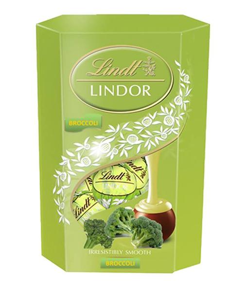lindt_lindor