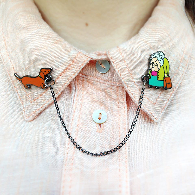 poppins04