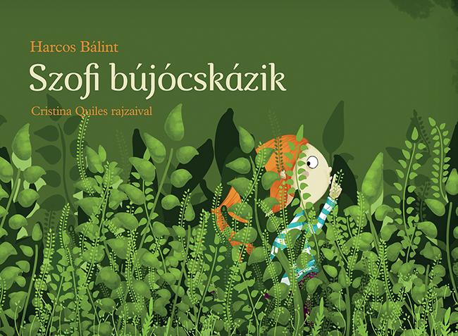 szofi_bujocskazik_borito.indd