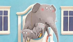Elefantokahazban01