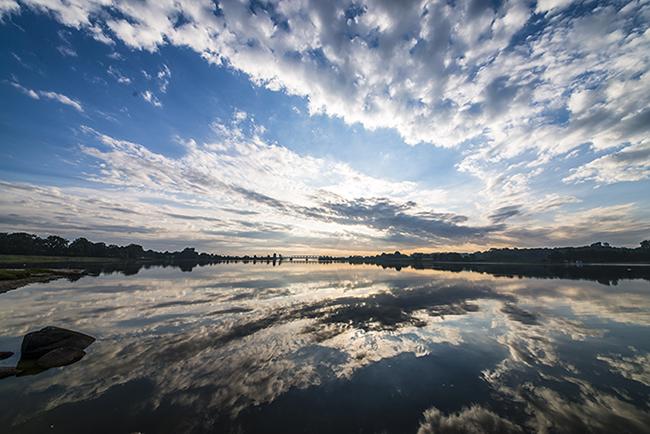 Schlei_Lindaunis_bridge