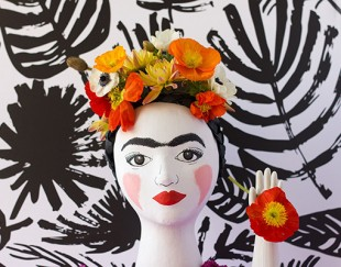 frida-kahlo-head-vase0
