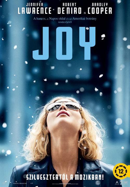 joy04